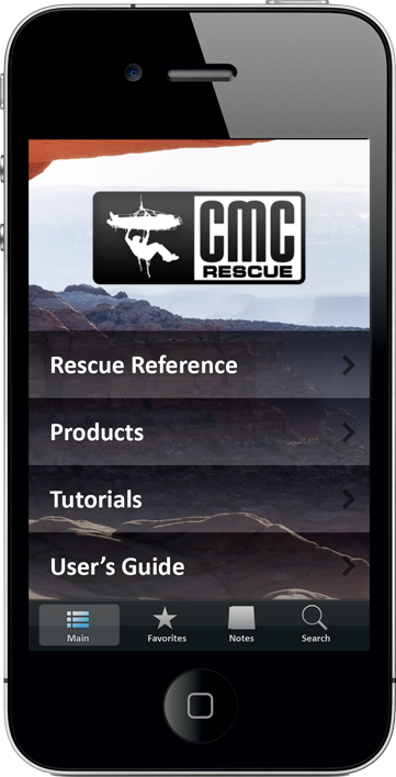 cmc app