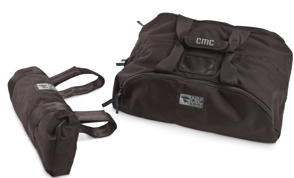 Tactical | Equipment_Categories | CMC Rescue