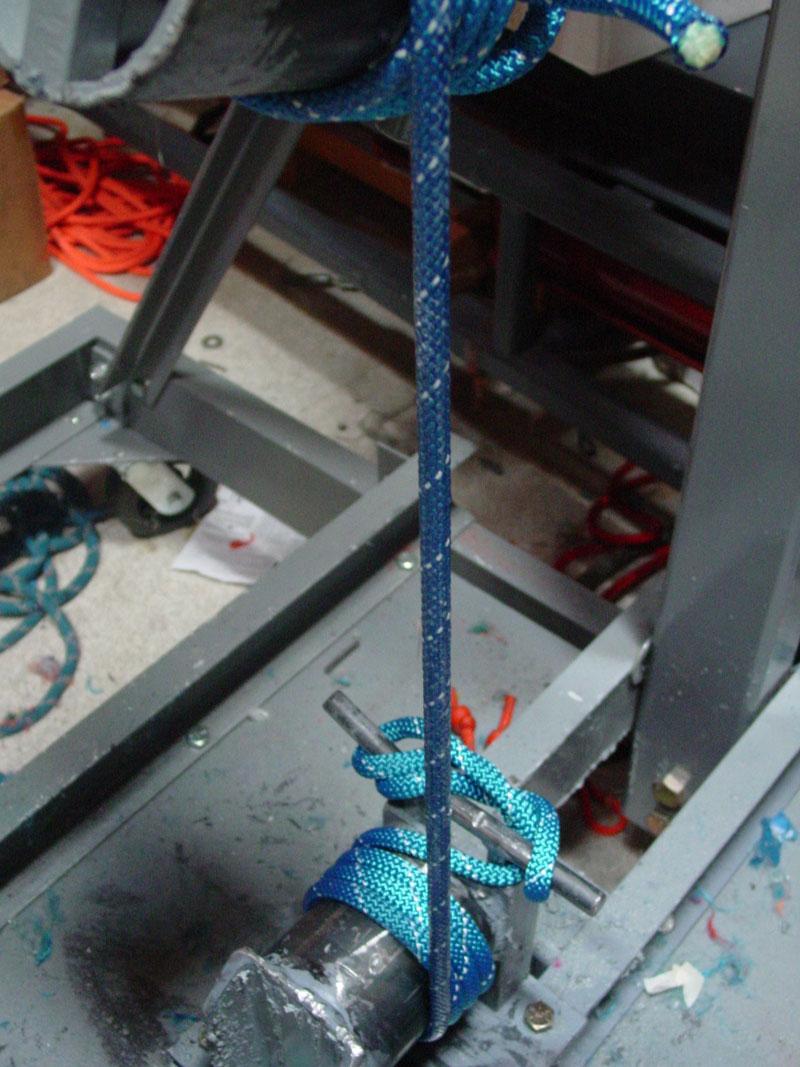 ropewashing2_LR