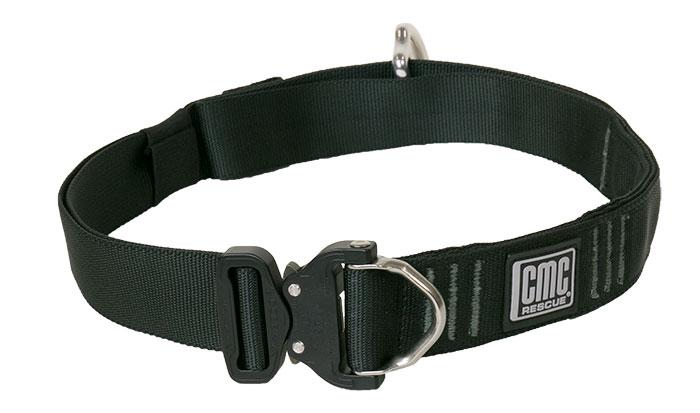 Trench Work-Rescue Belt