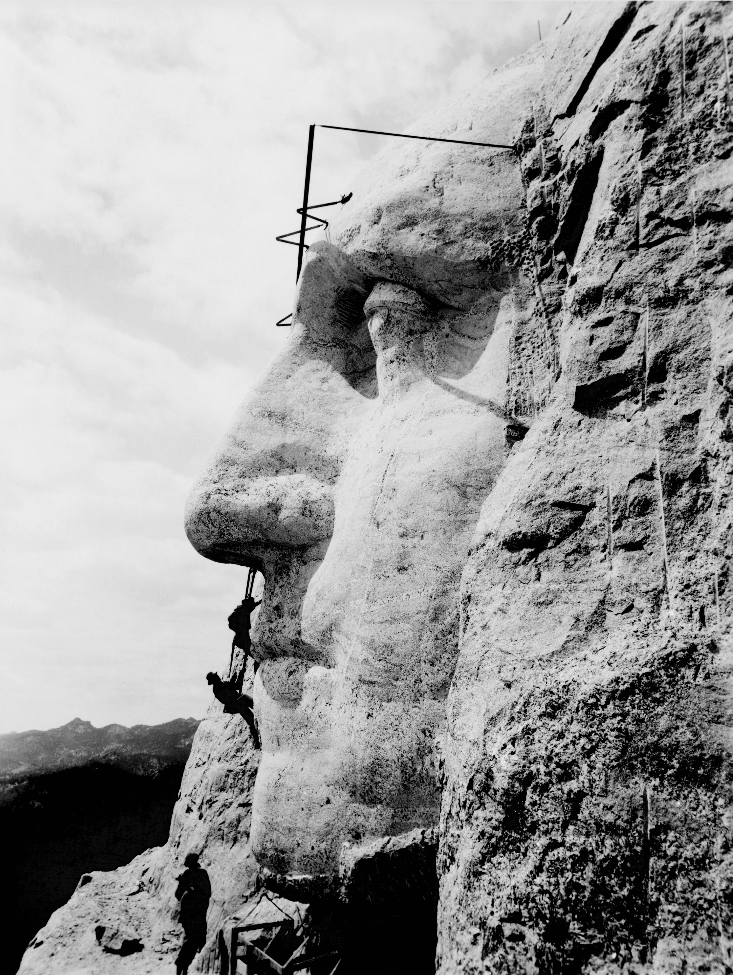 Mount_Rushmore2