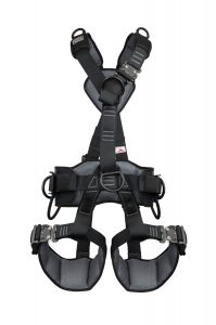 Helix Harness