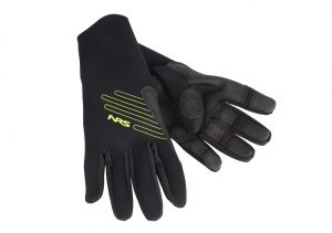 NRS Paddlers Gloves