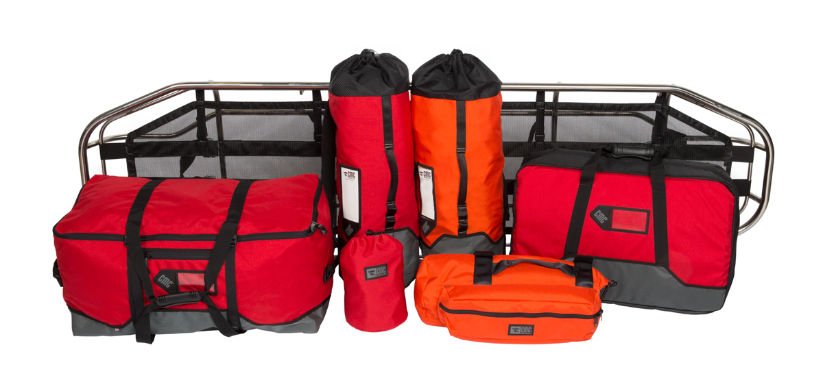USAR Task Force Kit