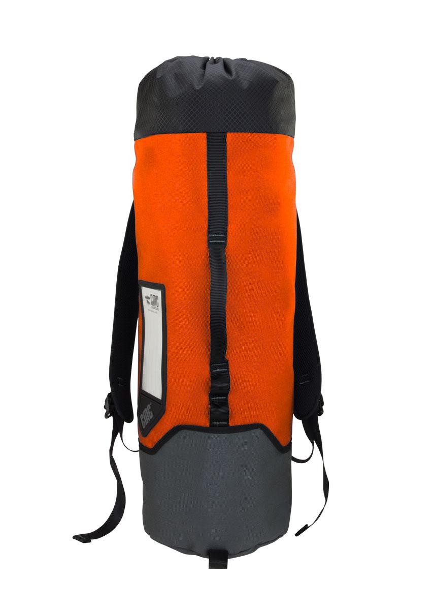 #2 Rope Bag