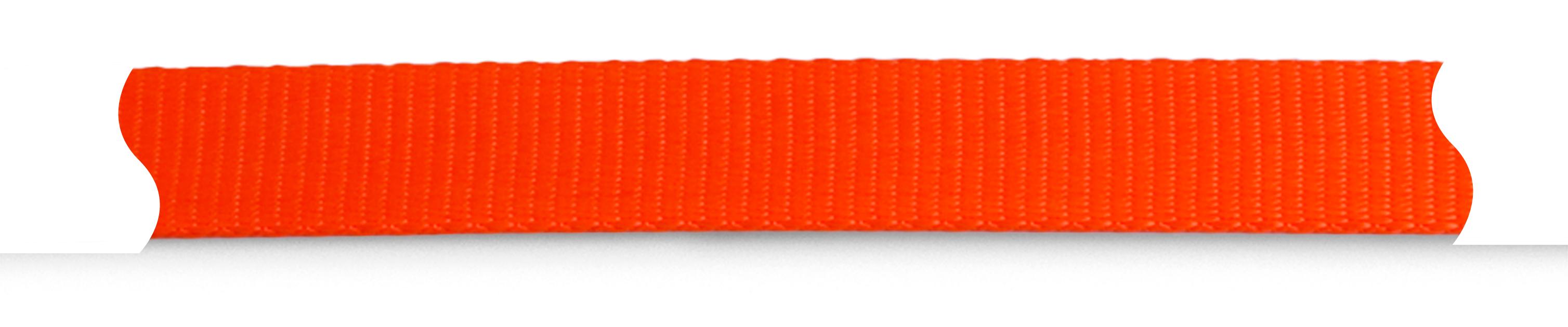CMC Orange Flat Web