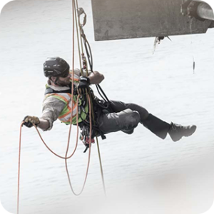 Cmc Equipment Amp Training Rope Rescue Access Sar Height