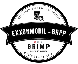 Exxonmobil | CMC PRO