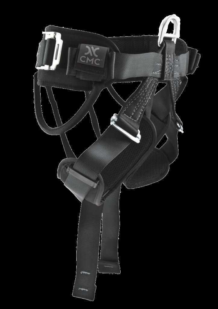 Rescue Harness™ | CMC PRO