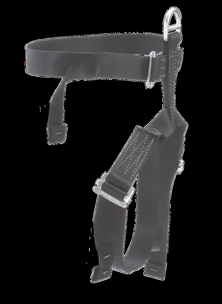 Utility Harness | CMC PRO on utility clip, utility canopy, utility hook, utility water, utility light, utility ball, utility handle, utility latch, utility cover, utility bar, utility probe, utility case, utility cap, utility hose, utility receptacle, utility brush, utility hat, utility equipment, utility panel, utility fan,