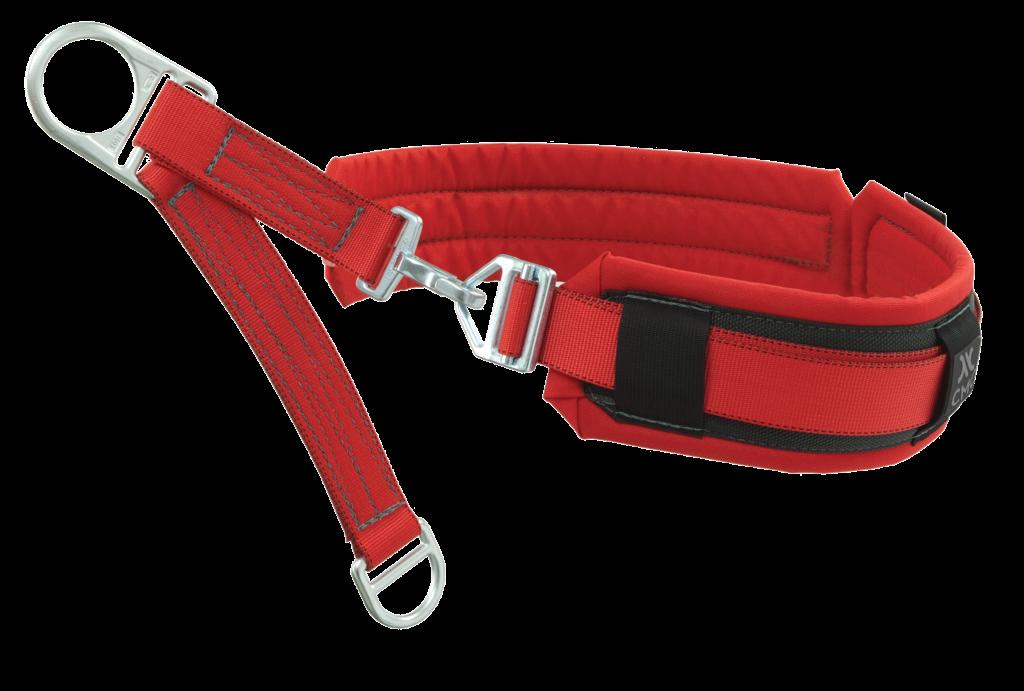 Lifesaver Victim Chest Harness™ | CMC PRO