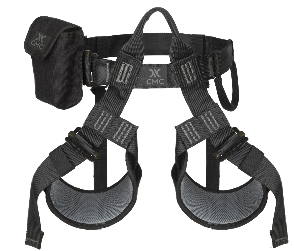 Cmc Tactical Harness - WIRING CENTER •