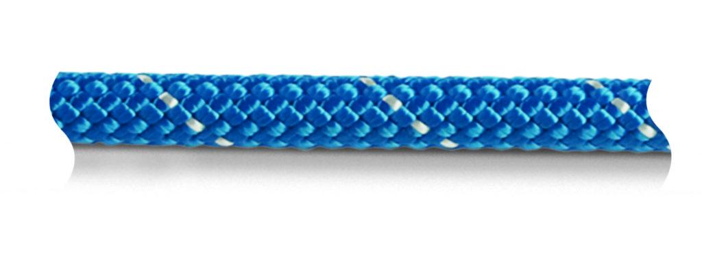 cmc rope rescue manual pdf