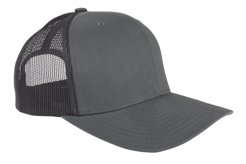11fef03bc88 CMC Trucker Hat
