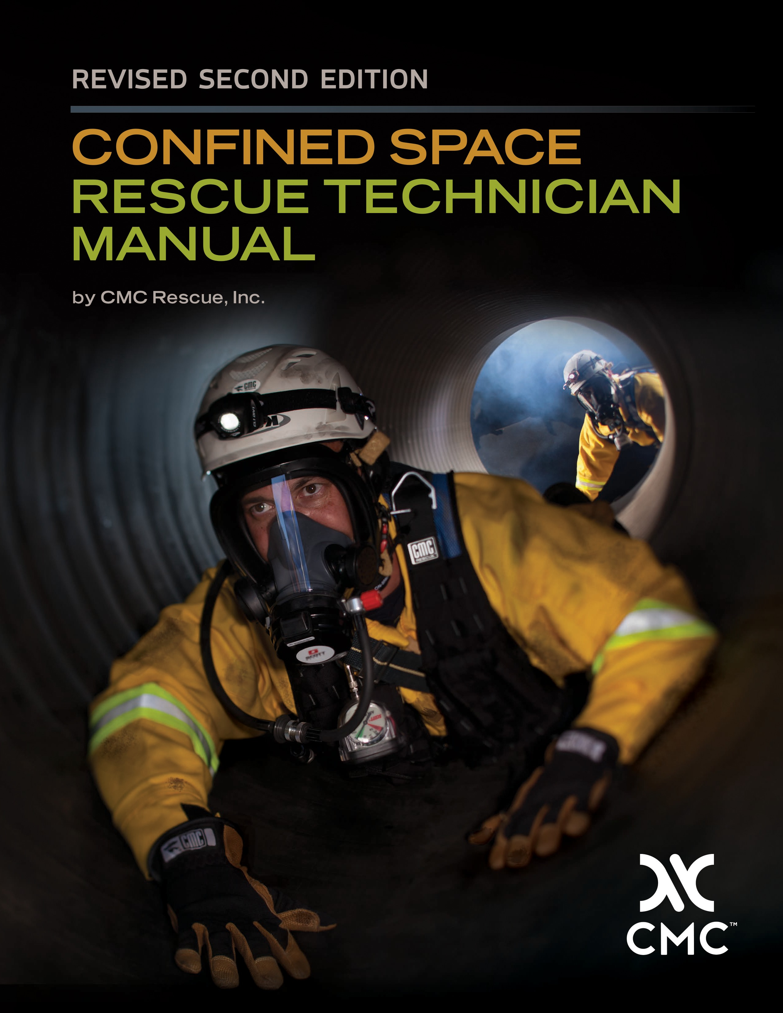 Confined Space Rescue Equipment & Systems | Search and