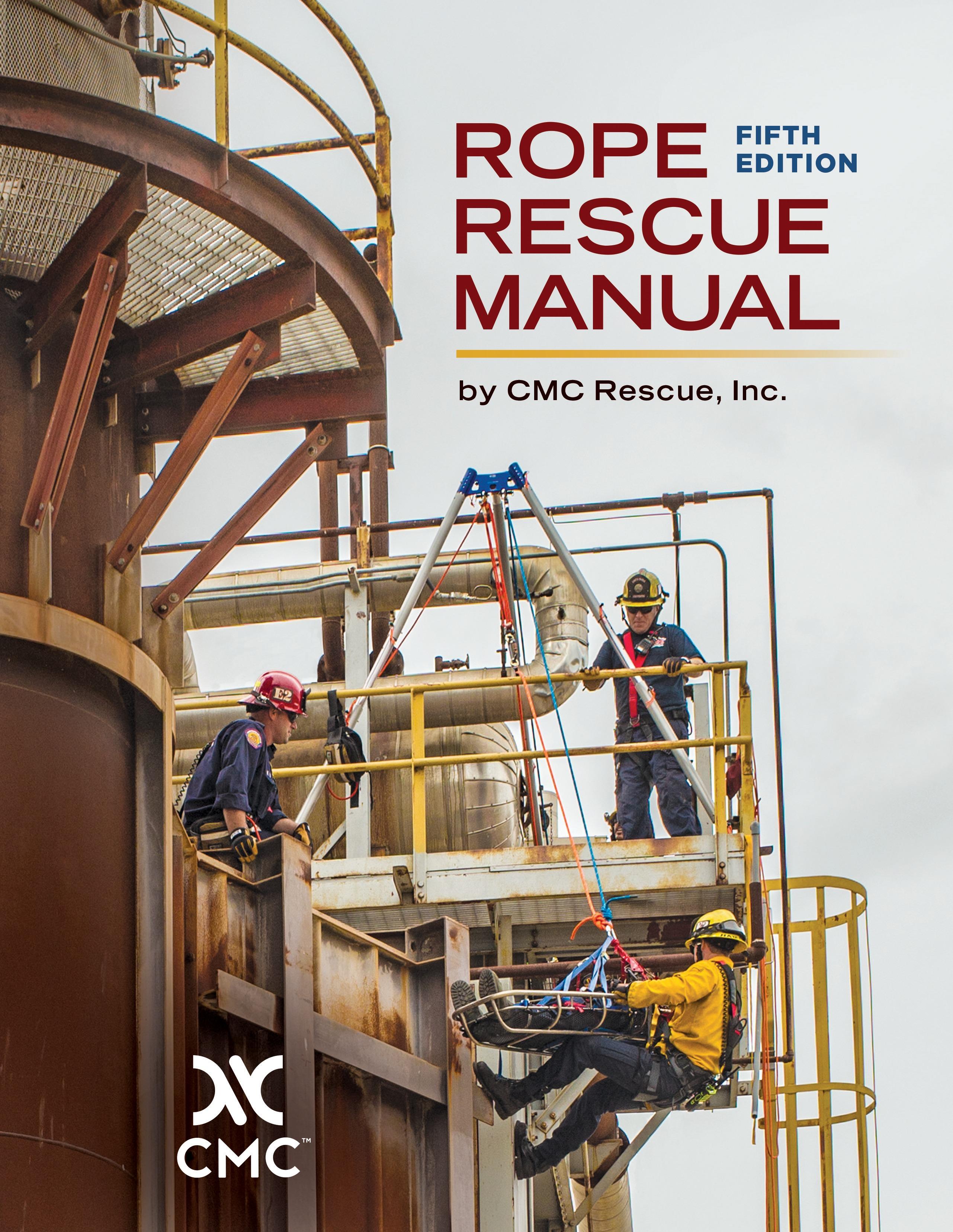 Search & Rescue (SAR) | Search and Rescue Search & Rescue (SAR
